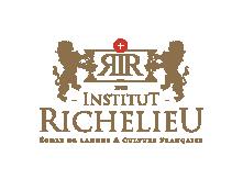 Institut Richelieu